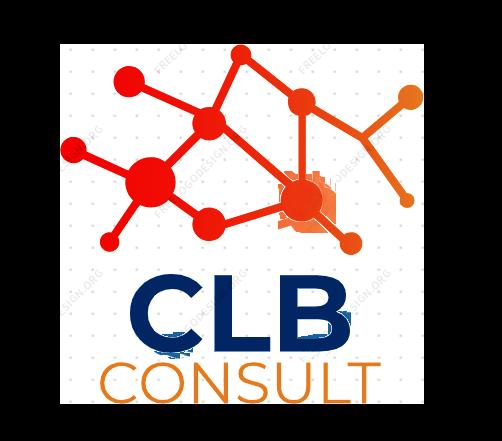 CLB CONSULT